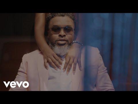 VIDEO: Larry Gaaga - Slow Burner ft. Joeboy