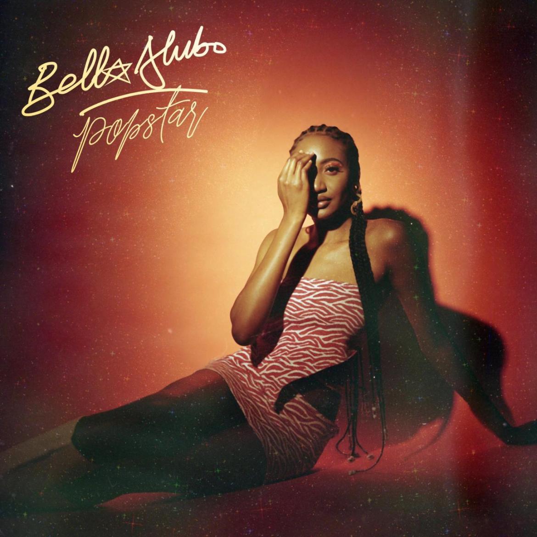 EP: Bella Alubo – Popstar