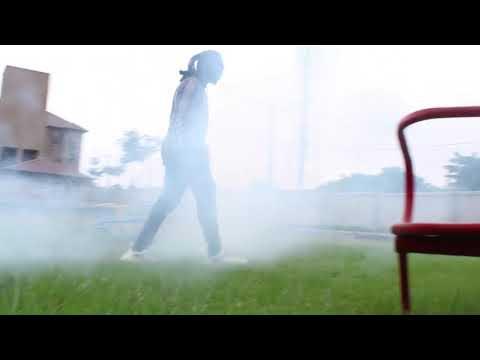 VIDEO: D-One – Damiloun