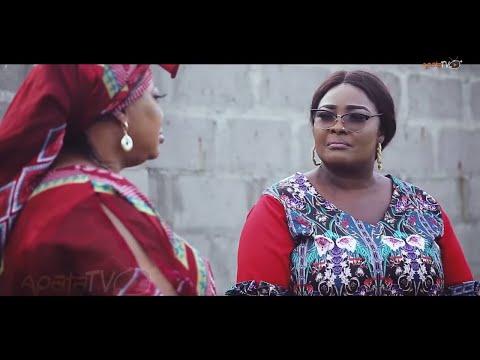 Oro Ikeyin – Latest Yoruba Movie 2020