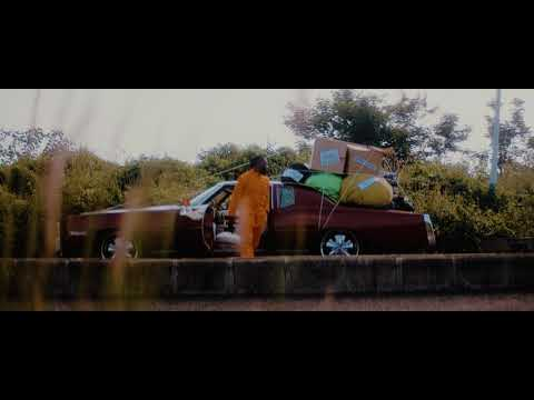 VIDEO: Timaya – Chulo Bother Nobody