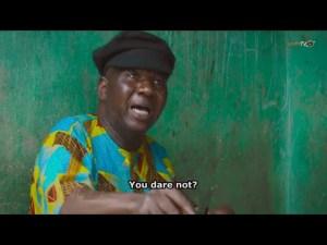 Alasela – Latest Yoruba Movie 2020