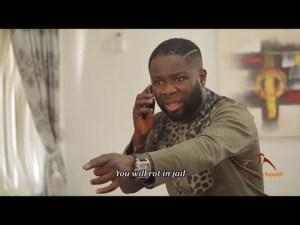 Arin Meji – Latest Yoruba Movie 2020