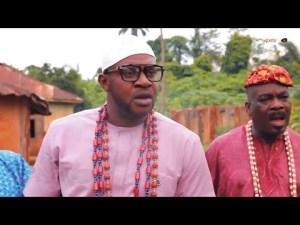 Baba Oba – Latest Yoruba Movie 2020