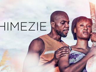 Chimezie – Nollywood Movie