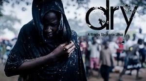 Dry – Nollywood Movie
