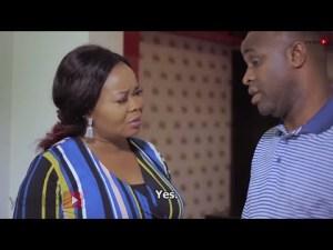 Ero Mi – Latest Yoruba Movie 2020