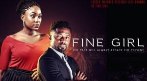 Fine Girl – Nollywood Movie