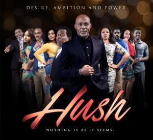 Hush Season 1 Episode 11 – 15