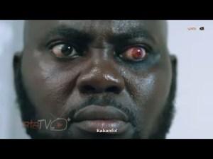 Kakanfo – Latest Yoruba Movie 2020