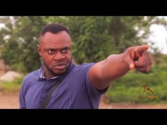 Monsuru Akeeke – Latest Yoruba Movie 2020
