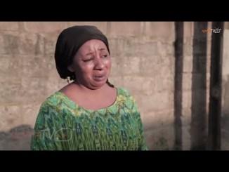 Okiki Iku – Latest Yoruba Movie 2020