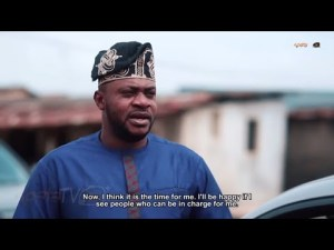 Onile Owo Part 2 – Latest Yoruba Movie 2020