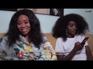 Oro Omo – Latest Yoruba Movie 2020