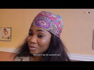 Osanja – Latest Yoruba Movie 2020