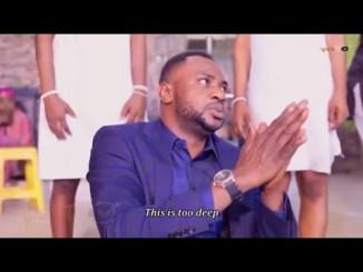 Sobidire Part 2 – Latest Yoruba Movie 2020