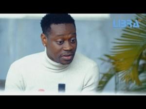 Veil – Latest Yoruba Movie 2020