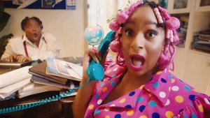 VIDEO: Cuppy – Litty Lit ft. Teni