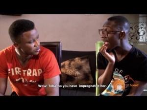 Yawa – Latest Yoruba Movie 2020