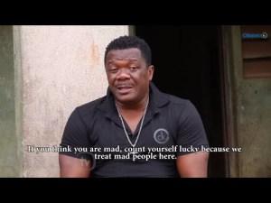 Ajewole – 2020 Yoruba Movie