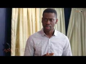 Ayedudu – Latest Yoruba Movie 2021
