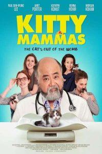 Kitty Mammas (2021)