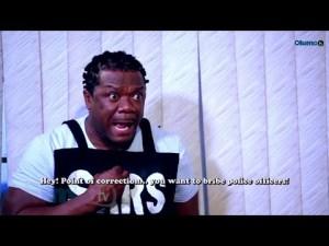 Koko Zaria – Latest Yoruba Movie 2021