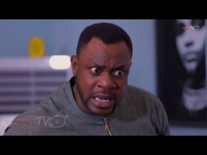 Olorun Osebi – Latest Yoruba Movie 2020