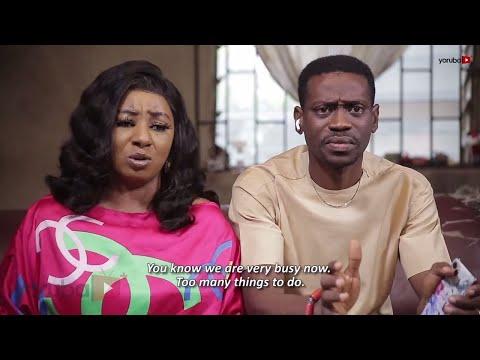 Oriki Meji Part 2 – Latest Yoruba Movie 2021