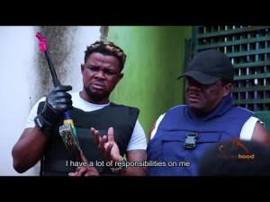 Sars Part 2 – Latest Yoruba Movie 2020