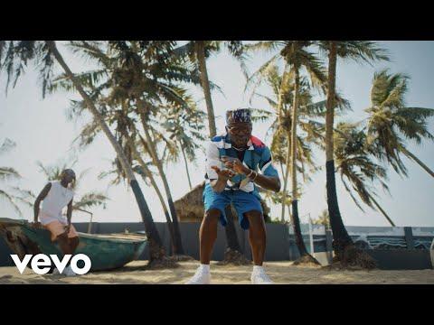"VIDEO: DJ Spinall – ""Sere"" ft. Fireboy DML"