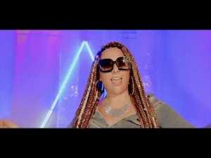 VIDEO: Patapaa – Madi ft. Queen Peezy