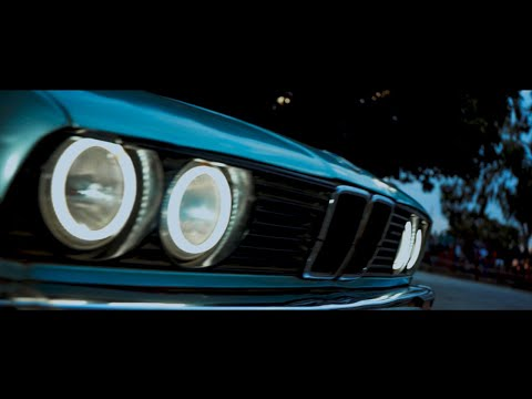 VIDEO: Y Celeb ft. Snox, Starjon & Chanda Na Kay – Get Off My Car