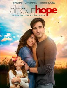 about-hope-2020