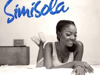 ALBUM: Simi – Simisola