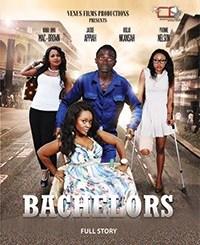 bachelors-–-nollywood-movie