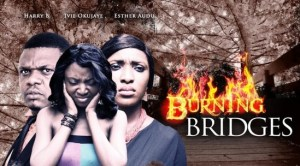burning-bridge-–-nollywood-movie