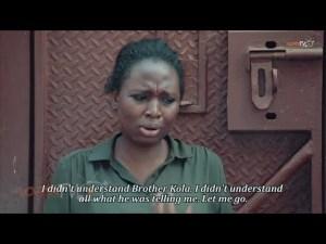 ebi-–-latest-yoruba-movie-2021