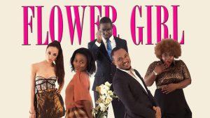 flower-girl-–-nollywood-movie