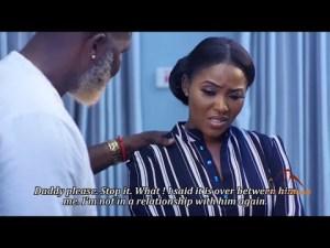 ipinya-ife-–-latest-yoruba-movie-2021