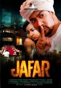 jafar-–-nollywood-movie