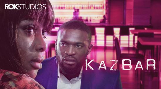 kaz-bar-–-nollywood-movie