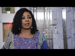 Late Date – 2021 Latest Yoruba