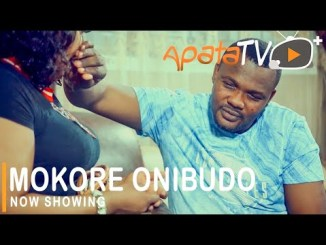 Mokore Onibudo – Latest Yoruba Movie 2021
