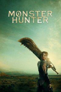 monster-hunter-2021