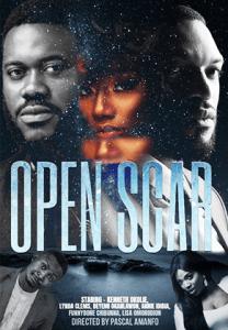 Open Scar – Nollywood Movie