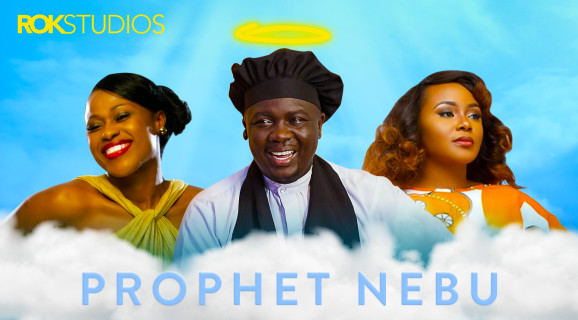prophet-nebu-–-nollywood-movie