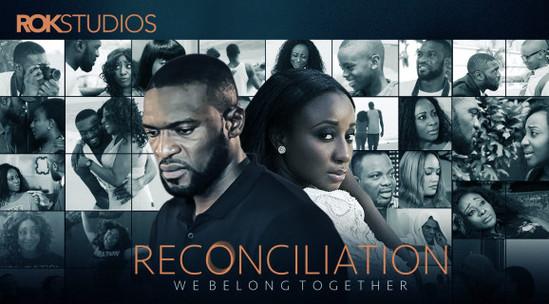 reconciliation-–-nollywood-movie