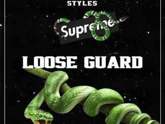 styles-–-looseguard-i-see-i-saw-i-see-snake-agwo