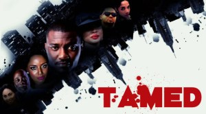 tamed-–-nollywood-movie